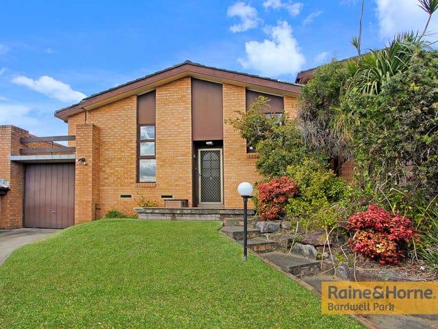 3/61 Sackville Street, Bardwell Valley, NSW 2207
