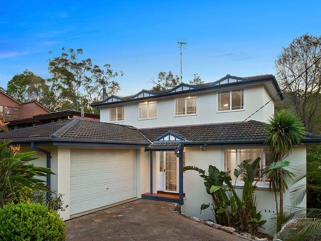 93 Warrina Street, Berowra Heights, NSW 2082
