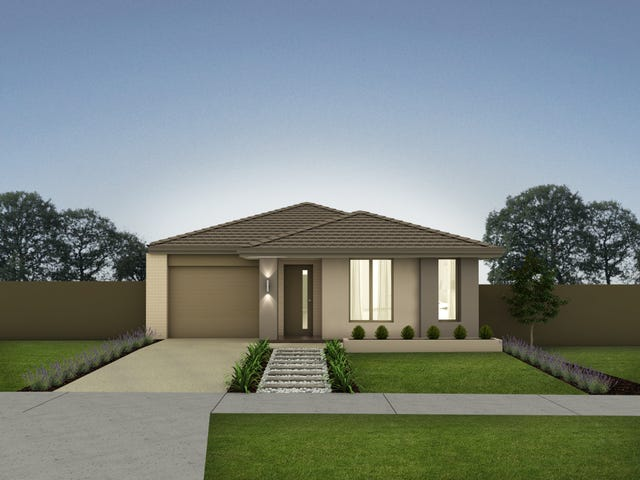 706  Selino Drive, Clyde, Vic 3978