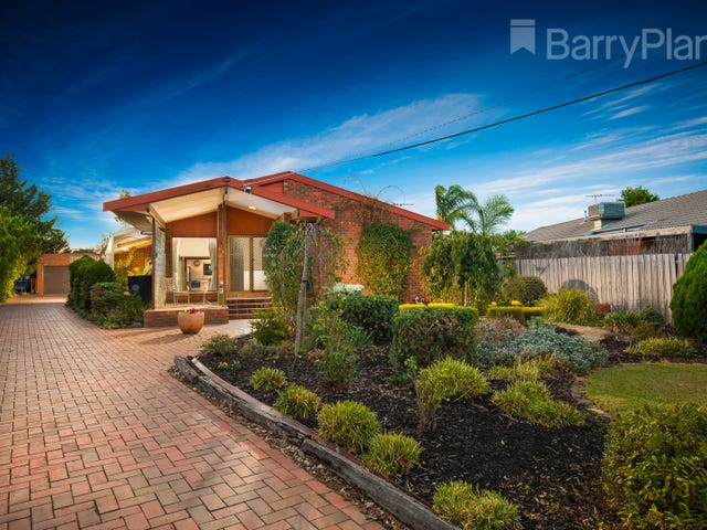 16 Crofton Court, Hoppers Crossing, Vic 3029