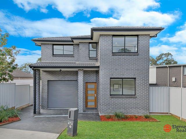 47A Kariwara Street, Dundas, NSW 2117