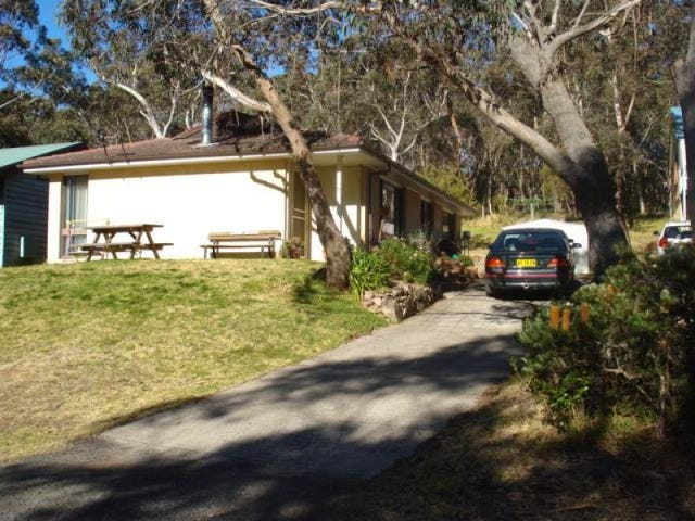 71 Godson Ave,, Blackheath, NSW 2785
