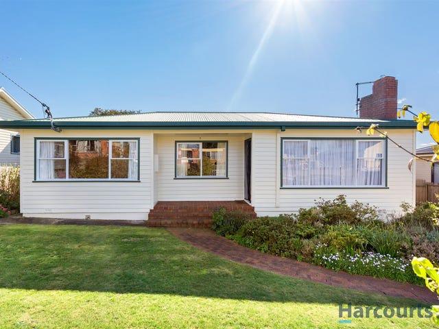 168 Parker Street, Devonport, Tas 7310