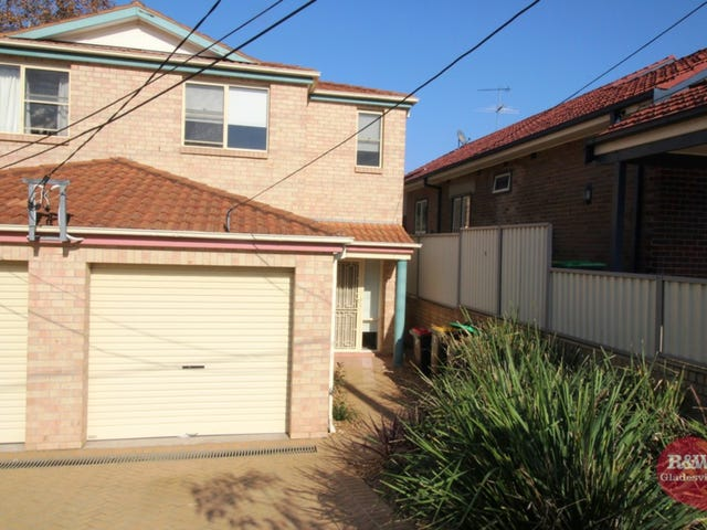 48A Potts Street, Ryde, NSW 2112