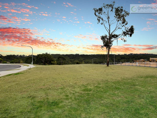 15 Heath Road, Kellyville, NSW 2155