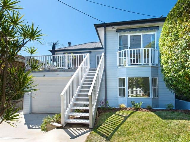 97 Stella Street, Collaroy Plateau, NSW 2097