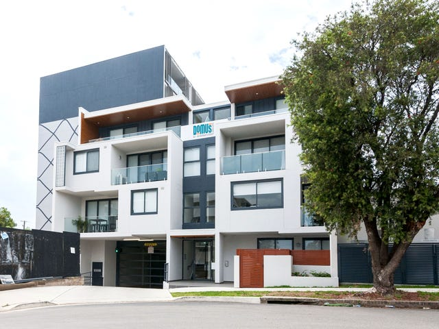 43/69 Bonar Street, Arncliffe, NSW 2205