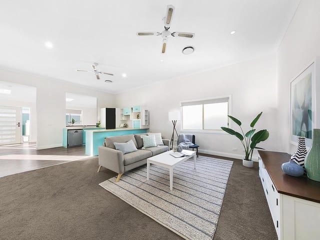 337 Lang Street, Kurri Kurri, NSW 2327