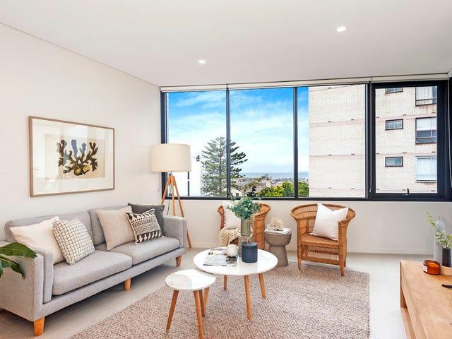 6603/30 Wellington Street, Bondi, NSW 2026