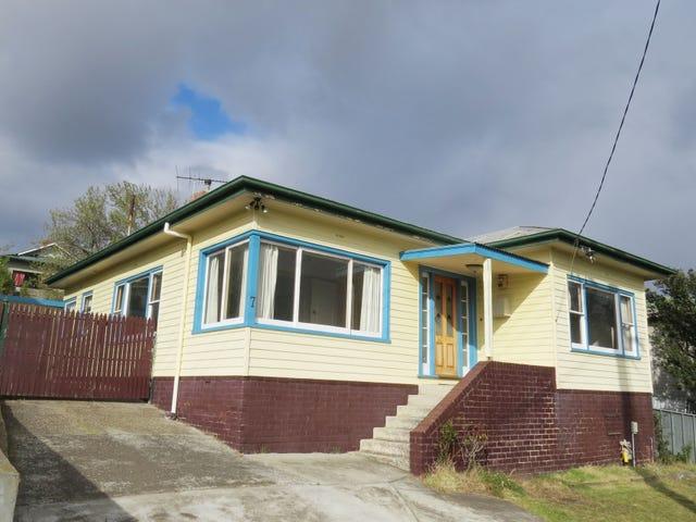 7 O'Grady Avenue, Lutana, Tas 7009