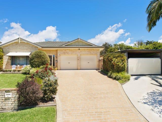 30 Seafront Cir, Bonny Hills, NSW 2445