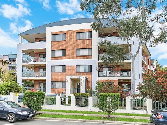 20/3-5 Boyd Street, Blacktown, NSW 2148