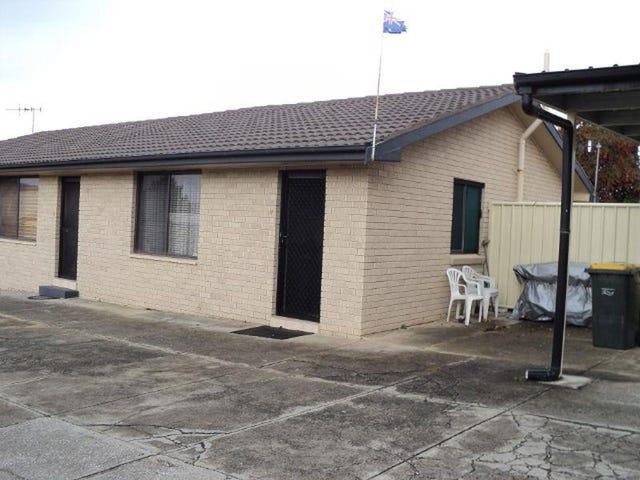 10/8 COWPER STREET, Goulburn, NSW 2580