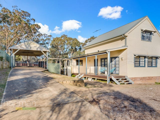 61A First Avenue, Katoomba, NSW 2780