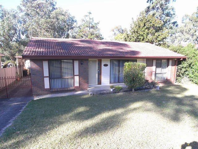 67 Hutchins Crescent, Kings Langley, NSW 2147