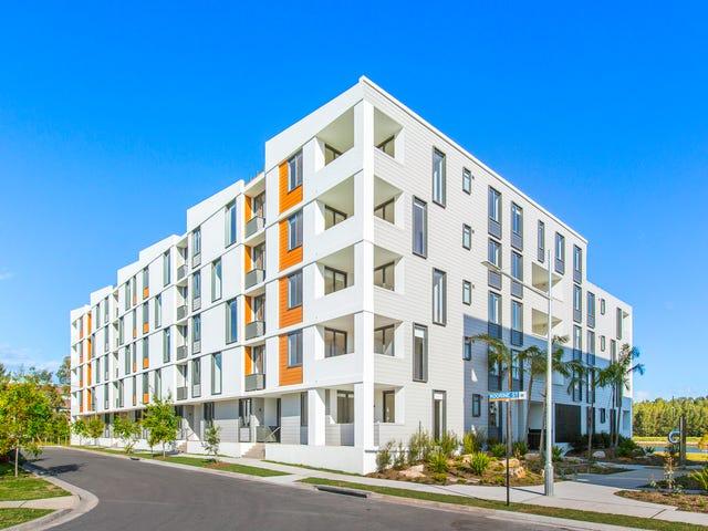 202/24-32 Koorine Street, Ermington, NSW 2115