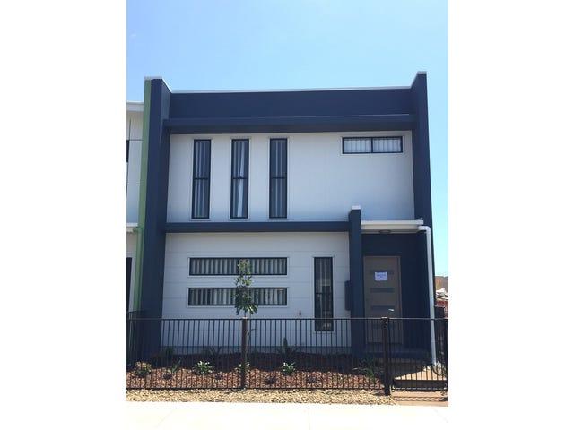 11 Vernon Lane, Maroochydore, Qld 4558