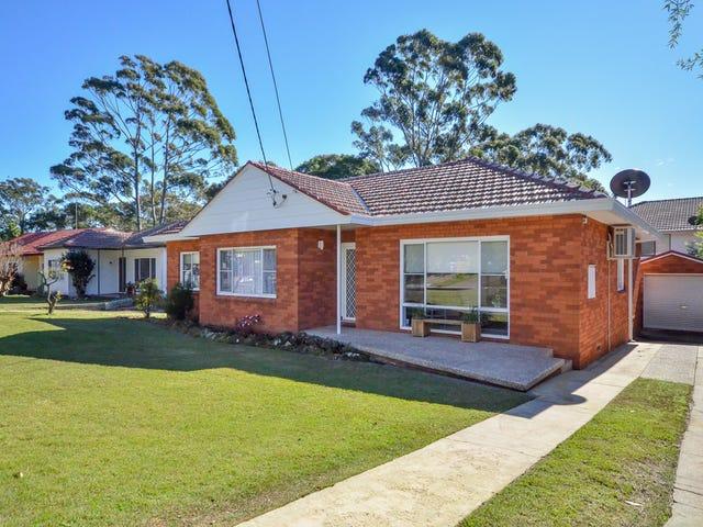 17 Humberstone Avenue, Gymea, NSW 2227
