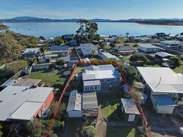 5 Sixth Avenue, Dodges Ferry, Tas 7173