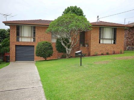 10 Bacon Close, Toormina, NSW 2452
