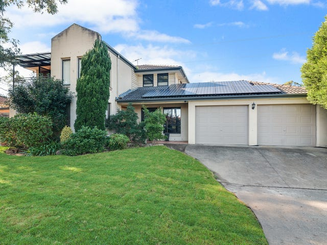 38 Farmhouse Place, Currans Hill, NSW 2567