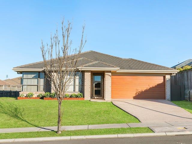 541 Oakhampton Road, Aberglasslyn, NSW 2320
