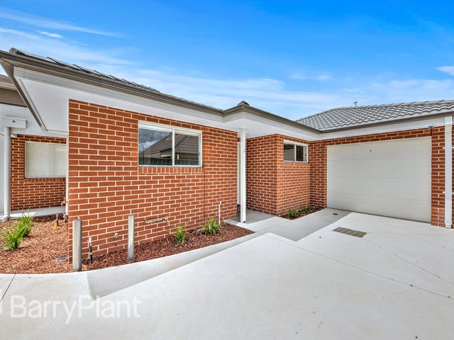3/7 James Street, St Albans, Vic 3021