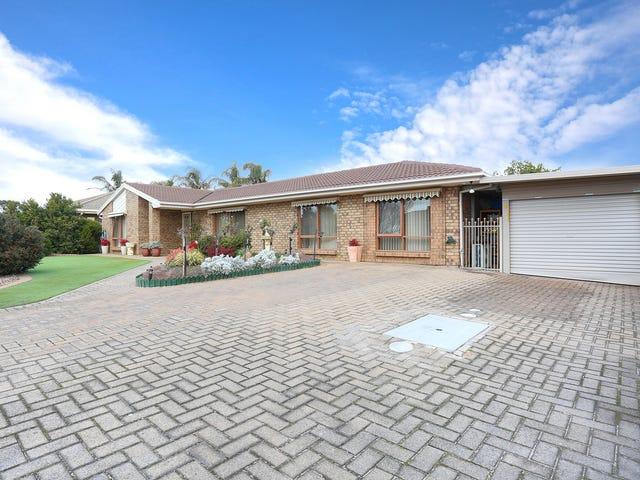 20 Braunack Avenue, Tanunda, SA 5352