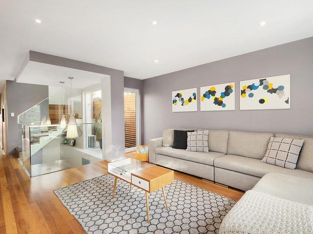 55 Mackenzie Street, Bondi Junction, NSW 2022