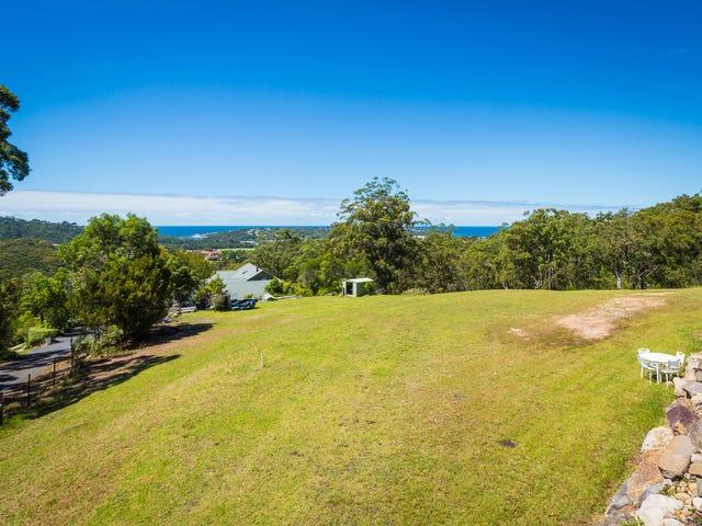 135 Merimbula Drive, Merimbula, NSW 2548