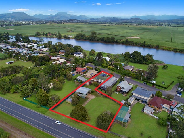 30 Mcleod Street, Condong, NSW 2484