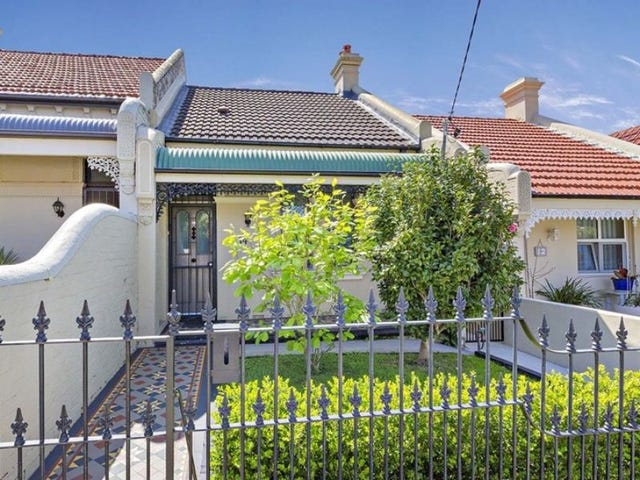 14 Temple Street, Stanmore, NSW 2048