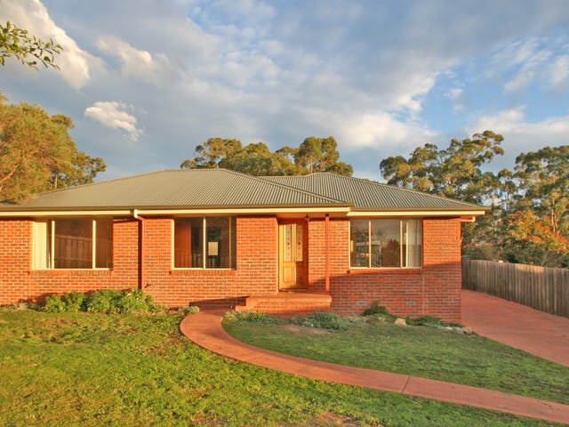 7 Antonio Court, Kingston, Tas 7050