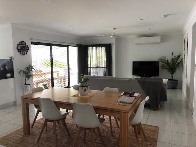 4 Imperial Court, Smithfield, Qld 4878
