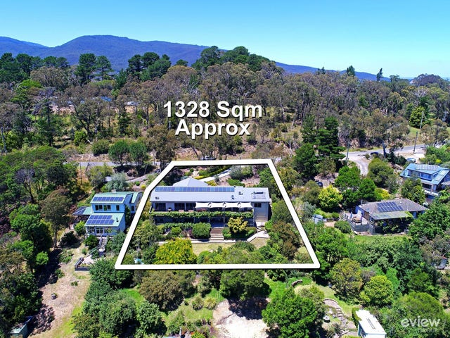 131 Albert Road, Healesville, Vic 3777