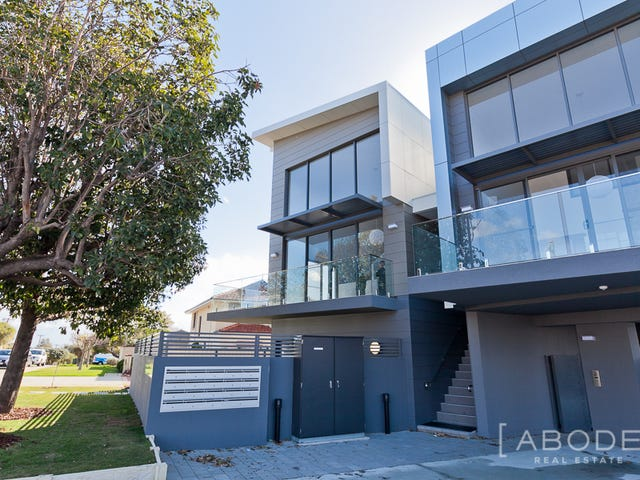 6/16 Bridges Road, Melville, WA 6156