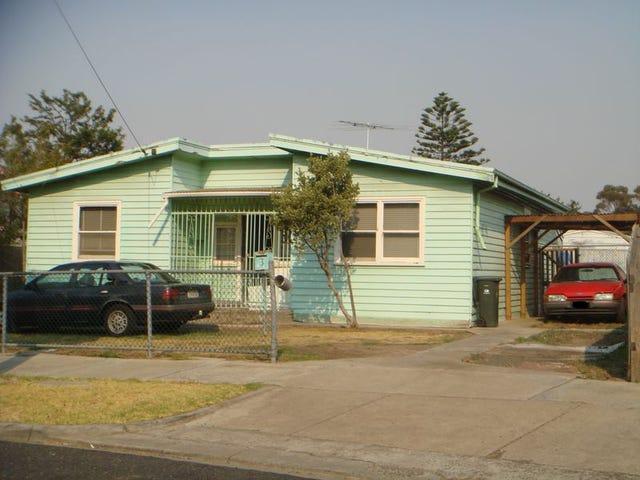 3 Millawa Avenue, St Albans, Vic 3021