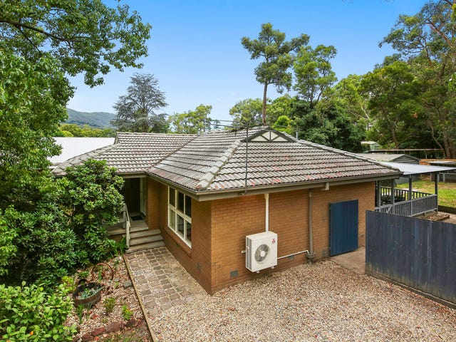 104 York Road, Mount Evelyn, Vic 3796