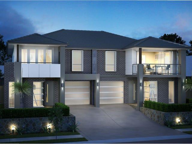 20 & 20a Walker Street, Oran Park, NSW 2570