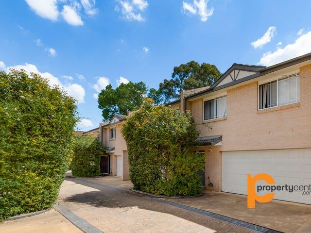 9/146-148 Great Western Highway, Kingswood, NSW 2747