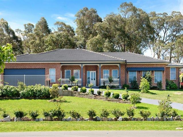 11 Bamburgh Place, Bundanoon, NSW 2578