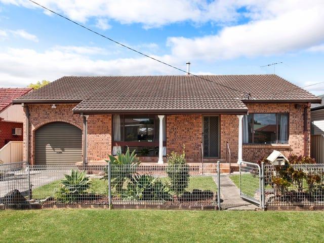 6 Warrumbungle Street, Fairfield West, NSW 2165