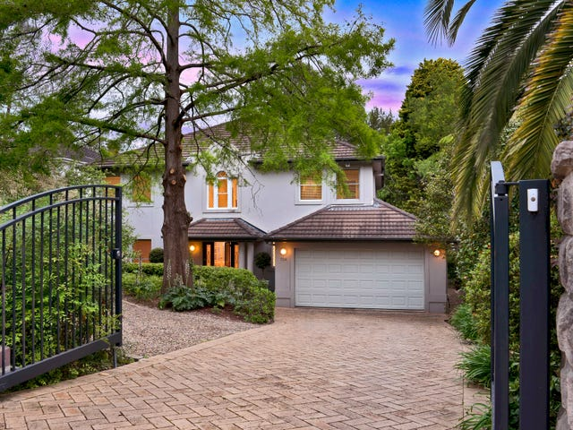 70A Pentecost Avenue, Pymble, NSW 2073