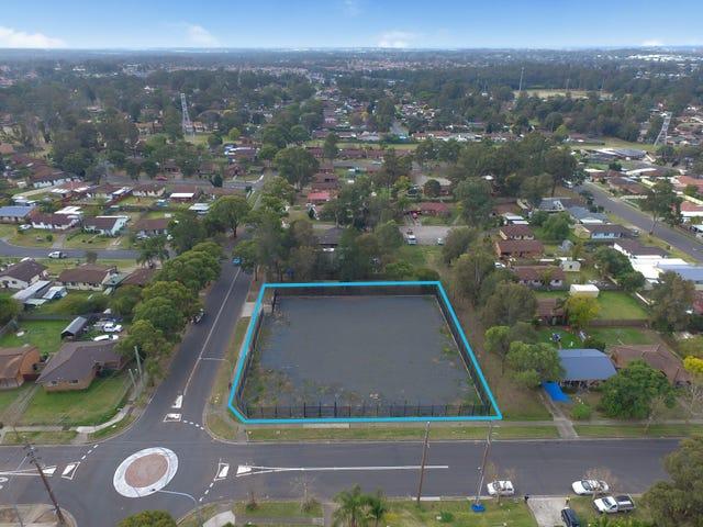 47 Birdwood Avenue, Doonside, NSW 2767