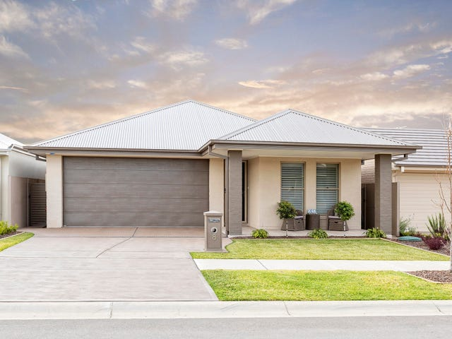 8 Hoban Road, North Rothbury, NSW 2335