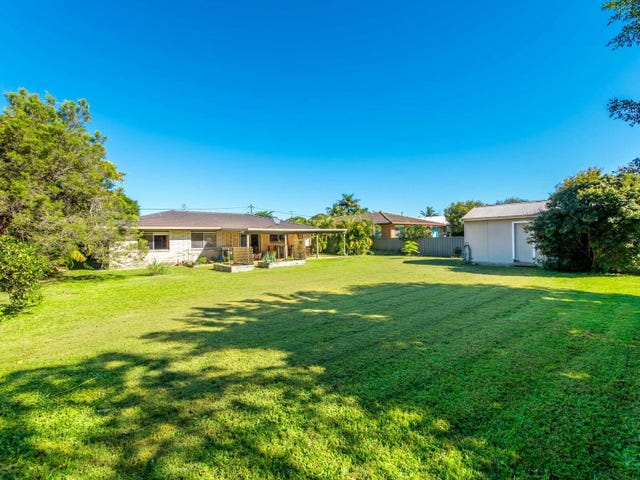 66-68 New City Road, Mullumbimby, NSW 2482