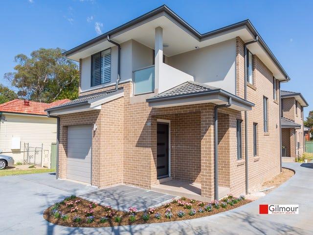32a Meryll Avenue, Baulkham Hills, NSW 2153