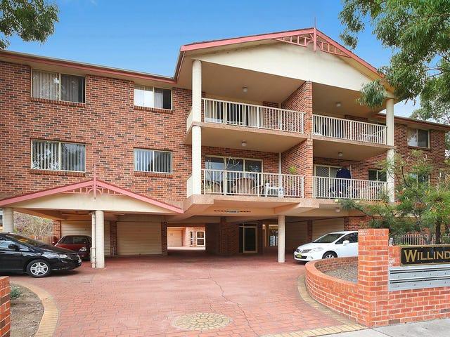 11/36 Neil Street, Merrylands, NSW 2160