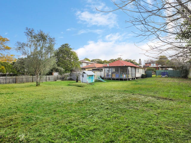 1 Remuera Street, Willoughby, NSW 2068