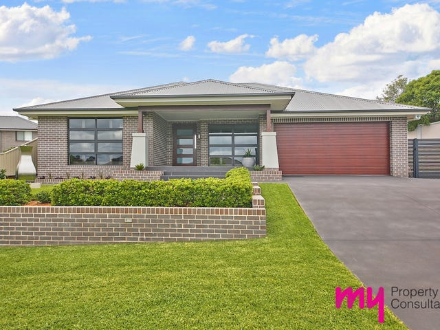 44 Forestgrove Drive, Harrington Park, NSW 2567
